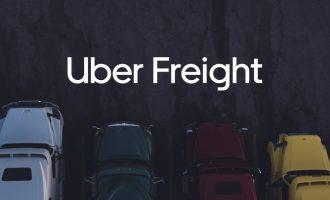 Uber Freight detecta errores en la industria camionera